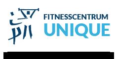 Unique Fitnesscentrum